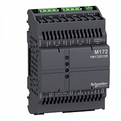Schneider Electric TM172E12R