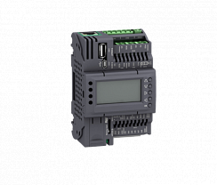 Schneider Electric M172